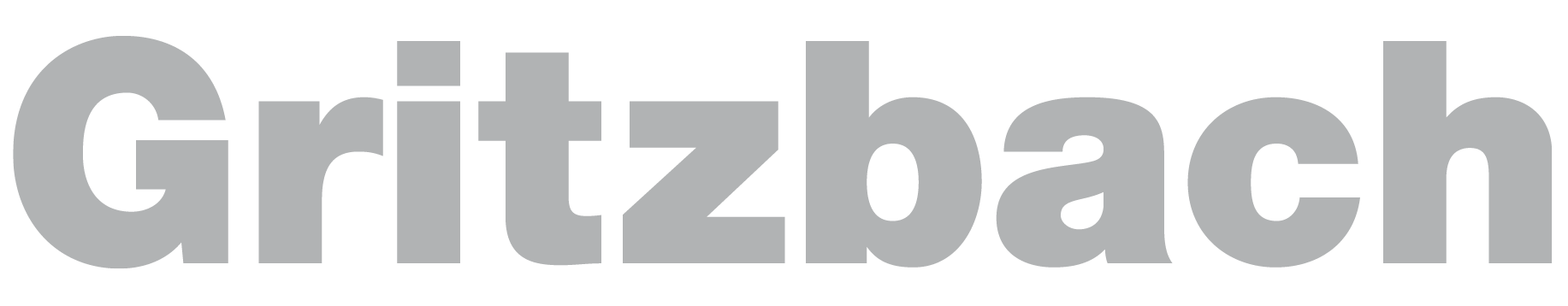 Gritzbach GmbH